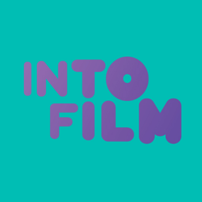 into-film-logo