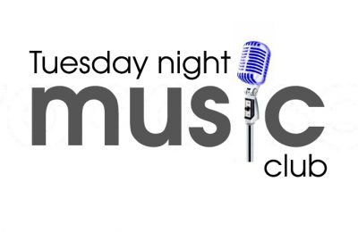 Tusday Night Music Club