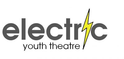 Electric Youth Theatre