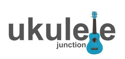 Ukulele Junction